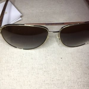 Michael Kors Accessories - Michael Kors  sunglasses